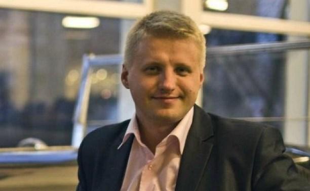 Андрей Махрин: Не вижу причины для смены главы региона