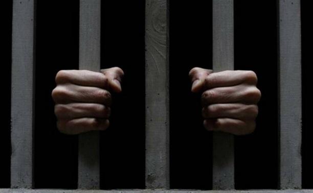Тульские полицейские задержали преступников, находящихся в федеральном розыске