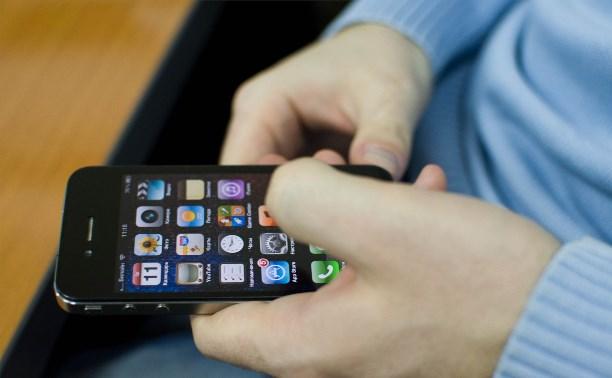 Цены на мобильную связь вырастут во втором квартале 2015 года