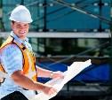 Правительство решило поднять престиж рабочих и технических профессий