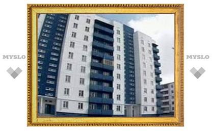 Инвестбанкиры предложили россиянам готовиться к росту цен на жилье