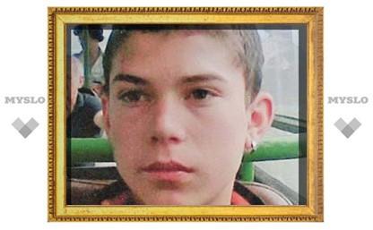 Военком сбил подростка на глазах полицейского, но доказать ничего нельзя?