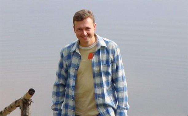 IT-специалист из Новомосковска получил литературную премию за свои стихотворения