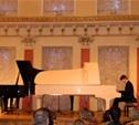Юные туляки стали лауреатами конкурса фортепианных дуэтов