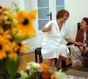 В Тульской области создадут многопрофильные центры для оказания социальных услуг