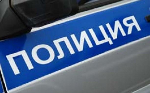 В Тульской области незаконно работали 26 иностранцев
