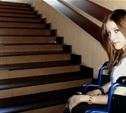 100 школ Тульской области сделают доступными для инвалидов