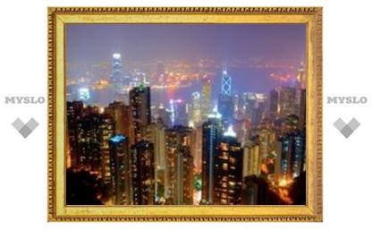 Туляки отправятся в Гонконг без виз