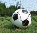 В чемпионате Тульской области по футболу определились все финалисты