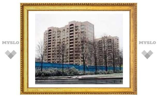 Степашин обосновал недоступность ипотеки для россиян