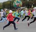 В Тульской области прошёл «Кросс нации – 2016»