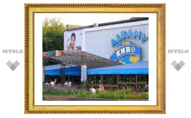 В Туле открылся новый ночной клуб