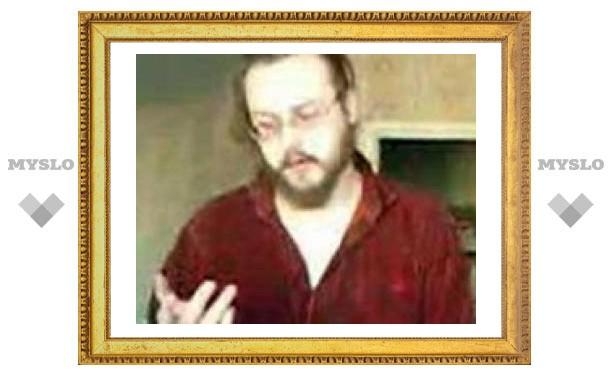 Сына Василия Ливанова обвиненяют в убийстве