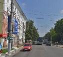 21 июля в Туле на пр. Ленина отключат светофоры
