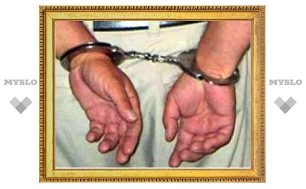 В Алексине осудили лихача-убийцу