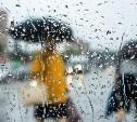 Мощный циклон принесет в Тулу похолодание и скачки атмосферного давления