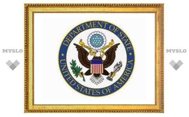 Под действие санкций США против Ирана попал московский банк
