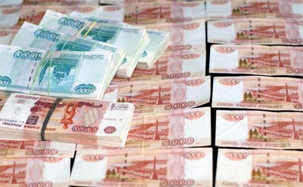 Траты россиян на наркотики превысили бюджет Министерства обороны