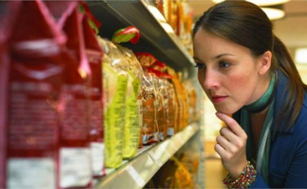 Россияне стали больше доверять отечественным брендам
