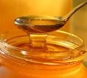 В Алексинском районе наркоман избил двух пенсионеров из-за банки мёда