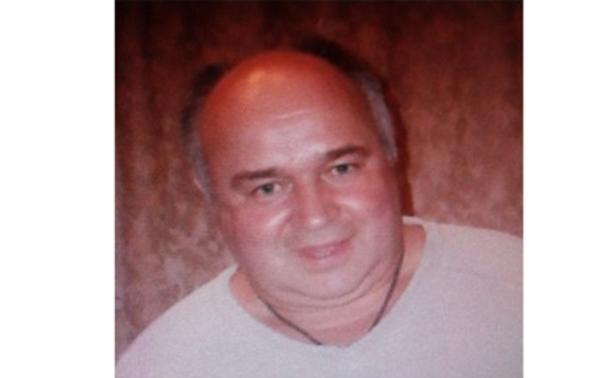 В Туле разыскивают пропавшего пенсионера