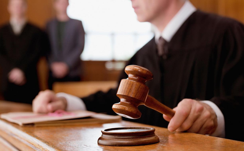 За что в Тульской области штрафуют «карантинных» нарушителей: судебная статистика