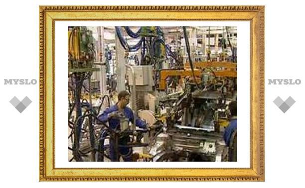 Рабочим завода Ford суд отложил забастовку