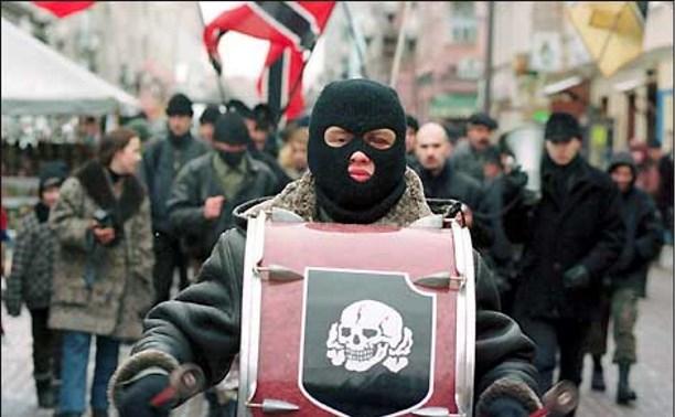 Туляка оштрафовали на 1 000 рублей за публикацию экстремистских песен в социальной сети