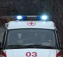 Падение детей из окна на улице Степанова в Туле: подробности