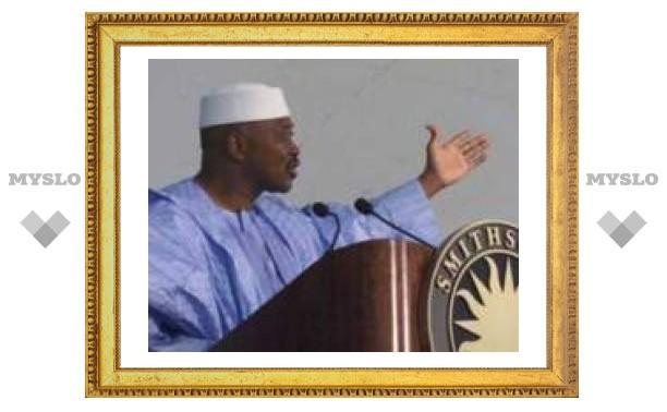 Исламский совет Мали выступил против отмены смертной казни