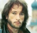 На концерт памяти Игоря Талькова в Тулу приедут звёзды эстрады