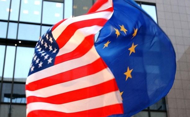 Совет ЕС продлил антироссийские санкции еще на полгода