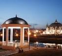 Тульская область может появиться в Национальном туристическом рейтинге