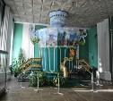 В Туле после реконструкции открылся музей самоваров
