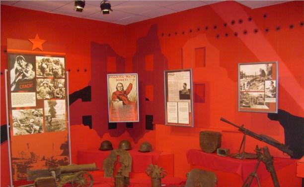Тульская область победила в туристическом конкурсе «Маршрут года»