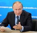 В 2018 году МРОТ в России повысят до 85% прожиточного минимума