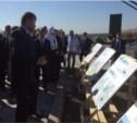 Владимир Гриценко: «Музейный комплекс на Куликовом поле станет самым современным в России»
