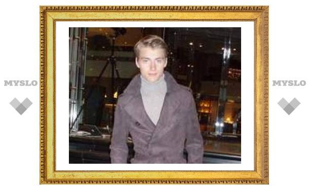 Артист из Тулы Алексей Воробьев чуть не погиб в авиакатастрофе