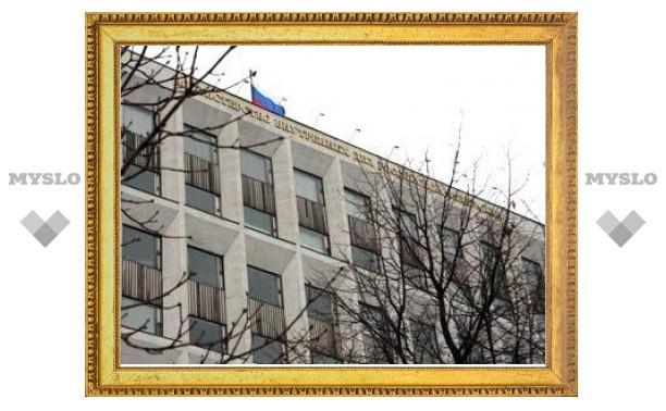 В России за два дня поймали 7,6 тысяч преступников