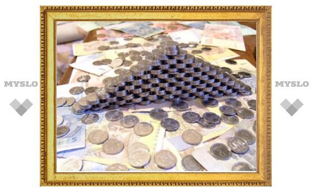 У обманутых кредитным кооперативом «Актив» есть шанс вернуть деньги