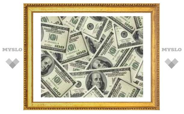 Российские банки были обмануты на 510 миллионов долларов