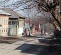 Для Тульской области снижена доля финансирования программы переселения из аварийного жилья