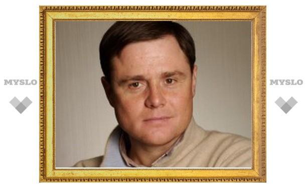 Новым тульским губернатором будет Владимир Груздев