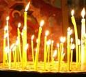 Православные христиане отметят Радоницу