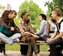 Вузам грозят штрафы за нарушение прав иностранных студентов