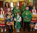 Туляки стали обладателями Гран-при Московского международного форума «Одарённые дети»