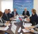 Тульская область – лидер по смертности от онкологии в России