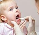 13 сентября можно без записи попасть ко многим врачам детской областной больницы