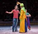 Легендарный цирк Юрия Никулина стал ближе к читателям «Слободы»