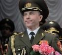 В авиакатастрофе Ту-154 погиб уроженец Тульской области Виктор Санин